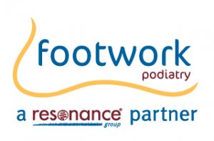 Resonance Footwork Podiatry