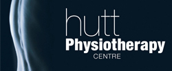 Hutt Physiotherapy