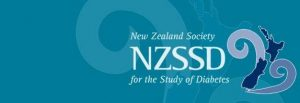 New Zealand Society for the Study of Diabetes