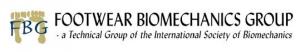 Footwear Biomechanics group