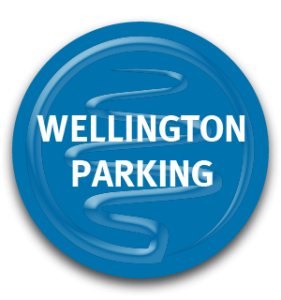 Wellington Parking